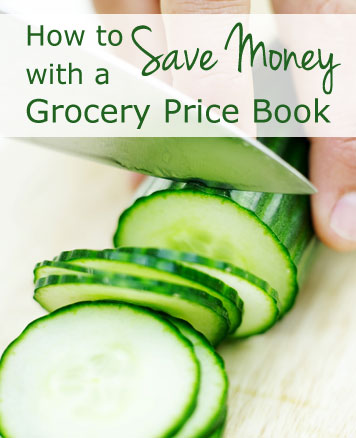 Tips to help save money on everyday groceries and get the best deals