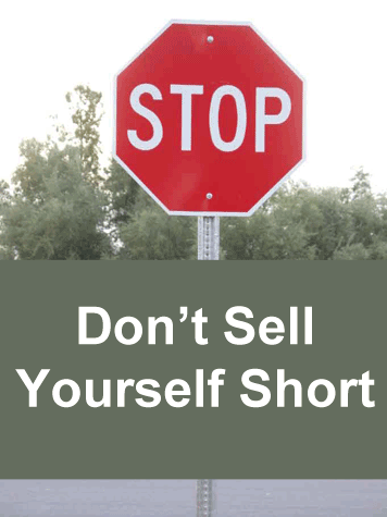 Want to bring in some extra income, but don't think you have anything to offer? Don't sell yourself short, because your ideas and skills have value.