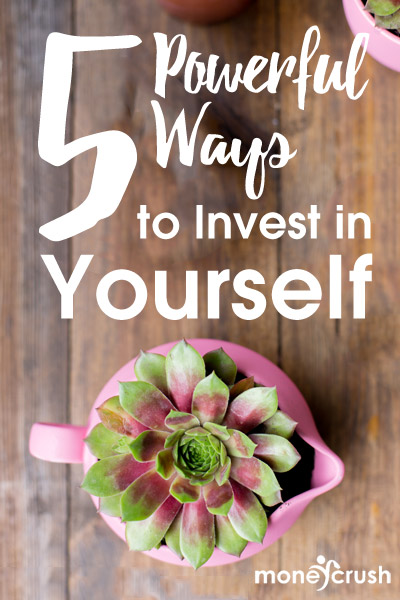 So many great tips here – and all of them are really easy ways to just step back and make one or two small changes that can improve your quality of life immensely. Invest in yourself!